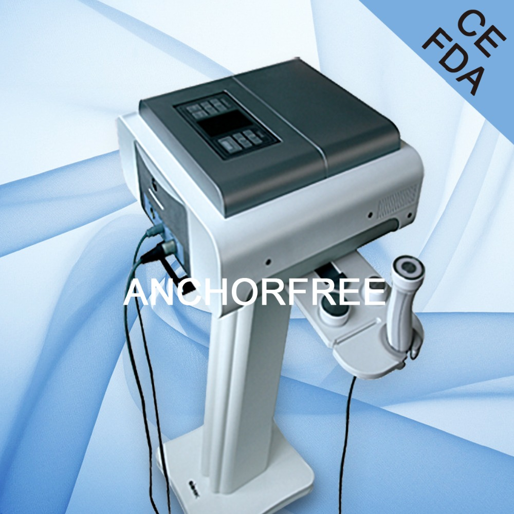 Wrinkle Remover / Weight Loss Beauty Equipment (Ebox-A)