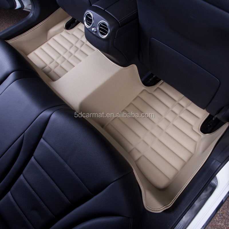 new shipping weathertech hyundai free m reviews by floor liners mats fast digitalfit javier car elantra