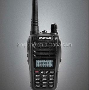 Emergency Alarm 2-Way Radio Call Tone (1750Hz) walkie talkie UV-B6 Baofeng  Radio