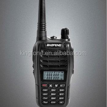 Emergency Alarm 2-way Radio Call Tone (1750hz) Walkie Talkie Uv-b6 Baofeng  Radio - Buy Baofeng Two Way Radio,Emergency Lantern Radio,Ham Radio Walkie