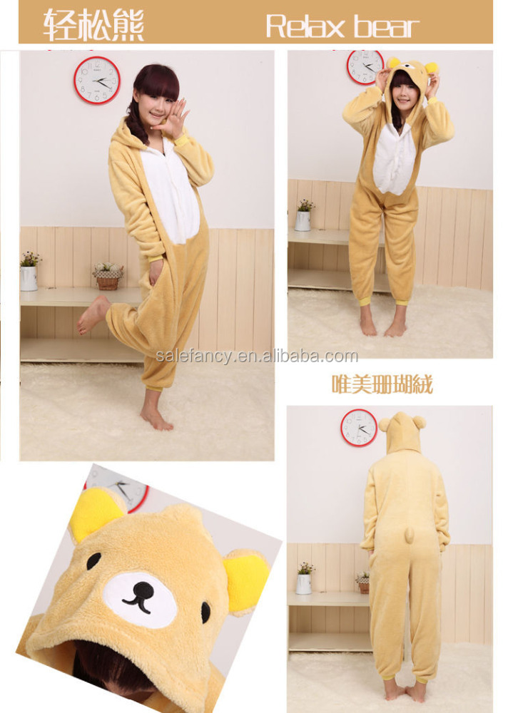 Cheap Footed Pajamas, Cheap Footed Pajamas Suppliers and ...