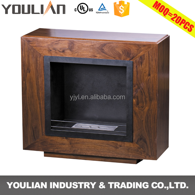 China Indoor Wood Fireplace Wholesale 🇨🇳 - Alibaba