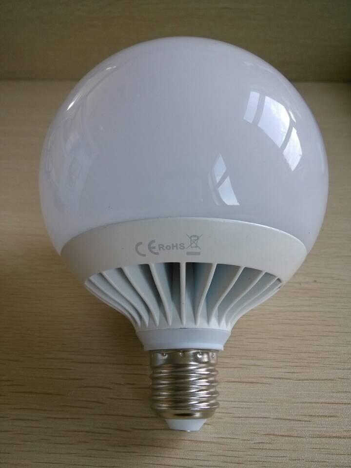 Dimmable G120 E27 Led Globe Bulbs,220-240v,18w,High Lumen ...
