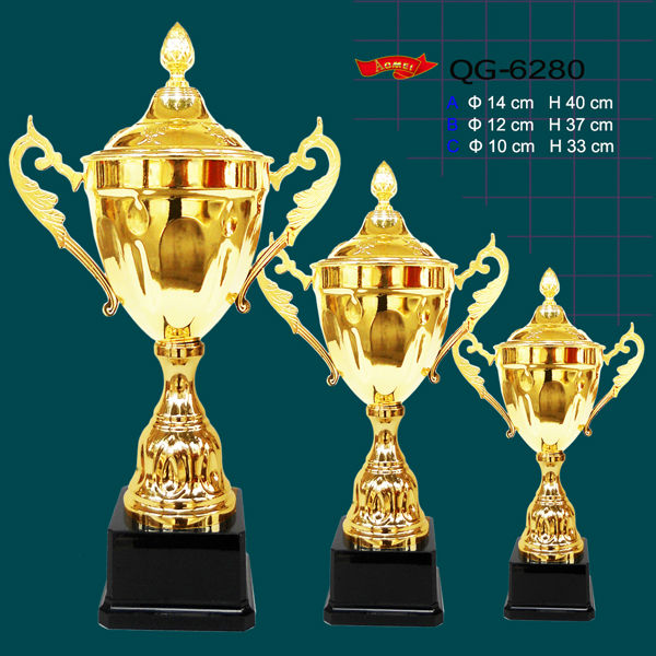 Islamic Trophy Medals Trophies Cups Medals And Trophies - Buy Medals  Trophies Cups,Medals And Trophies,Islamic Trophy Product on Alibaba com