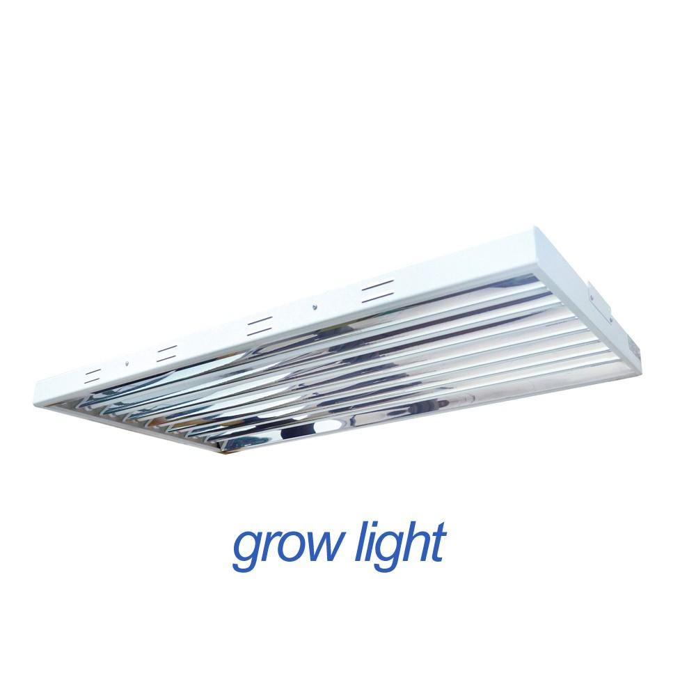 T5 Fluorescent Light Fixtures Lowes