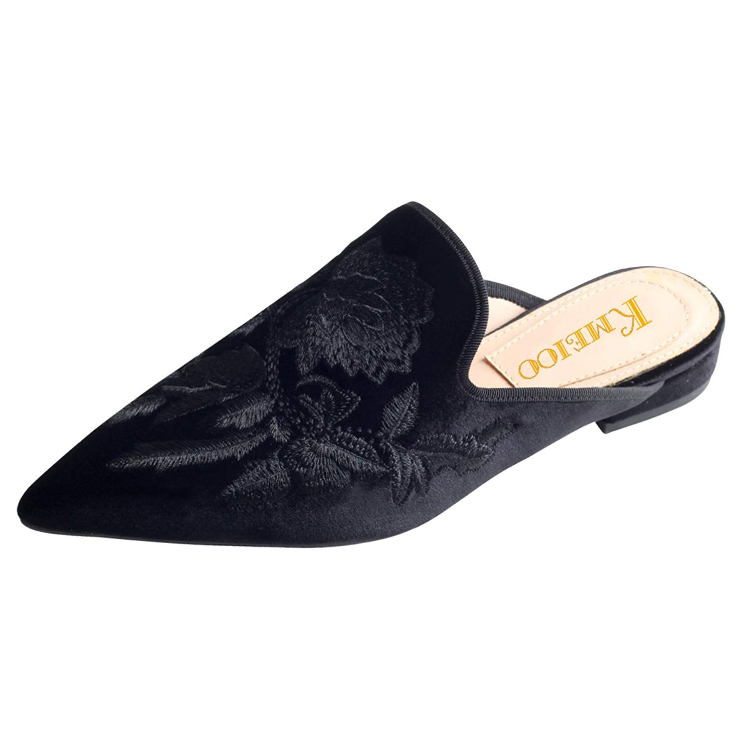 Cheap Mule Shoes For Women Find Mule Shoes For Women