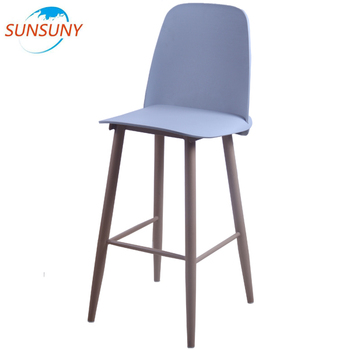 Miraculous Guangzhou Outdoor French Provincial Louis 4 Leg Wooden Seat Stackable Bar Stool Supplier Buy Bar Stool Supplier Wood Leg Bar Stool Outdoor Bar Stool Pdpeps Interior Chair Design Pdpepsorg
