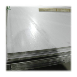 316 No.1 hot rolled stainless steel plate 316 price