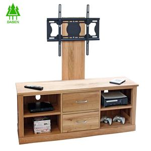 classic good quality large TV stand