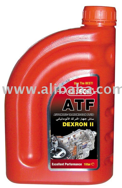 atf dexron ii buy automatic transmission fluid product. Black Bedroom Furniture Sets. Home Design Ideas