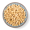 High Quality Dried Soya Bean for Soybean Oil