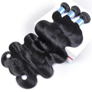 KBL buy human hair afro kinky bulk from KBL,raw asian hair bulk wholesale hair extensions,double drawn nano ring hair extensions