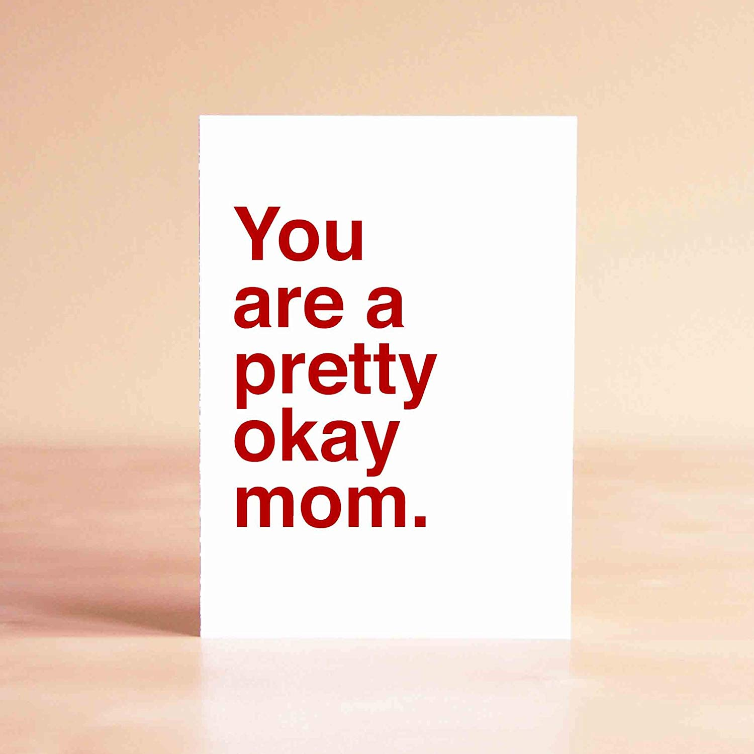 Cheap Funny Tagalog Mothers Day Quotes Find Funny Tagalog Mothers Day Quotes Deals On Line At Alibaba Com