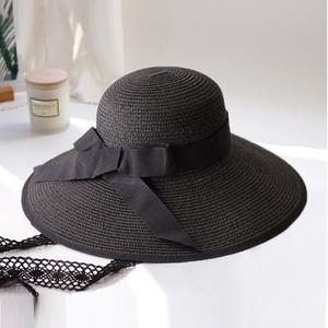 c0ea0531507b2 Australian Sun Hats, Australian Sun Hats Suppliers and Manufacturers at  Alibaba.com