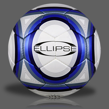 ENGLISH SOCCER BALL/PREMIER LEAGUE SOCCER BALL/ EUROPEAN SOCCER BALL