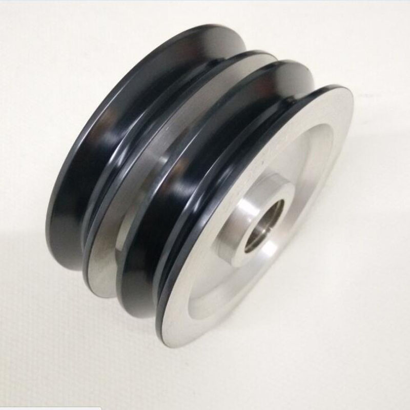 Cable Roller, Cable Roller Suppliers and Manufacturers at Alibaba.com