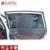 High Quality Car Side Window Adjustable Roller Sun Shade