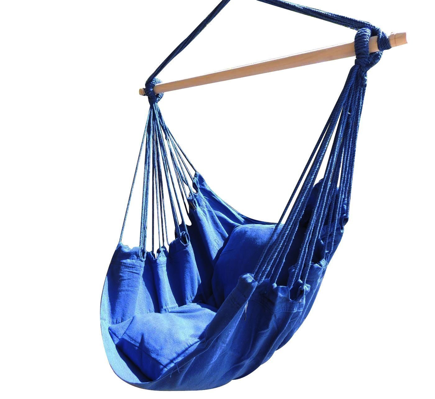 buy online south living in classic hanging pin chair chairs cheap hammock takealot fine africa