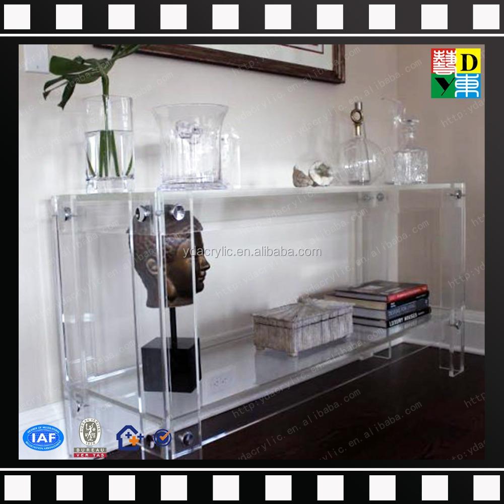 Finden Sie Hohe Qualität Plexi Wand Hersteller und Plexi Wand auf ...