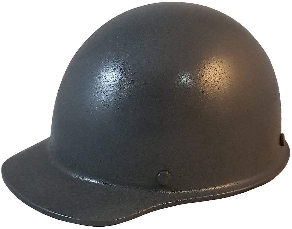 Cheap Skullgard Hard Hat, find Skullgard Hard Hat deals on