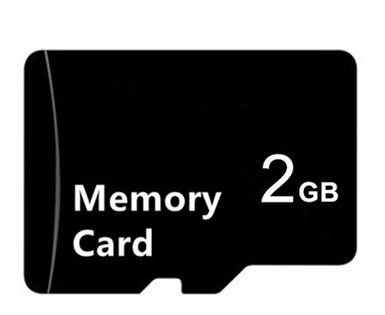 cheapest wholesale best price for sd card 2 gb 4gb 8gbTF card
