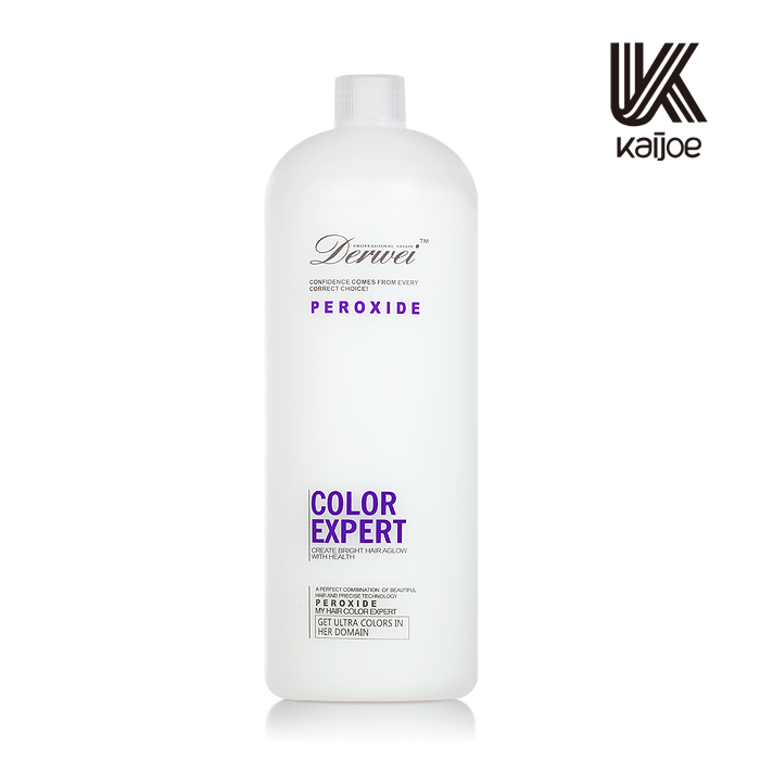 Professional Hair Color Brands Ppd Free 100% Grey Hair Cover Hair Color -  Buy Organic Hair Color Brands,Hair Color Without Ppd,Italian Hair Color