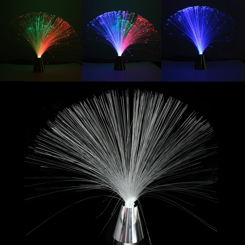 Popular Relaxing Lamps Buy Cheap Relaxing Lamps Lots From