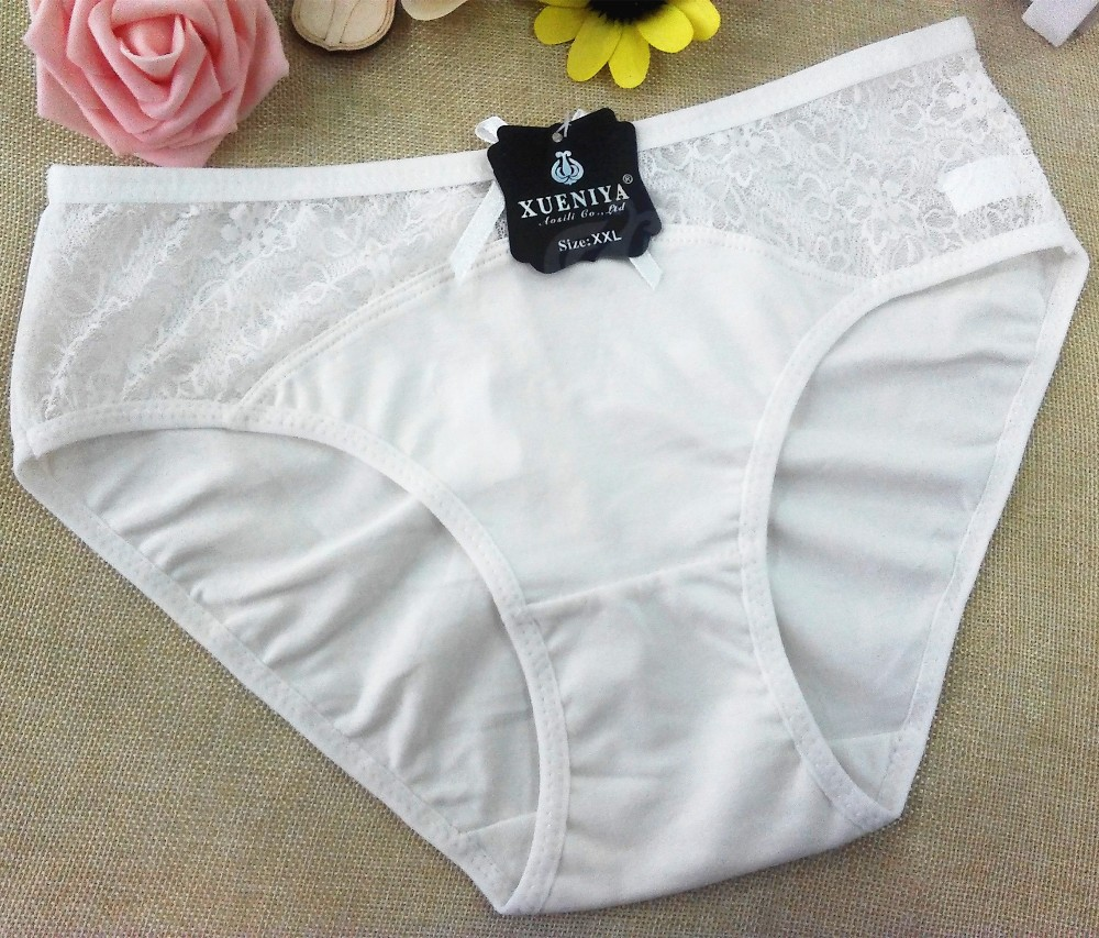 b8af62e3ad0ebf As-7002 Organic Cotton Underwear Women Net Underwear Body Care Panty ...