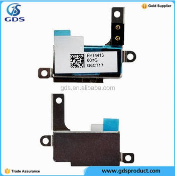 Replacement Part Vibrator Motor For iPhone 6 Plus