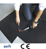 EPDM waterroofing membrane roofing materials