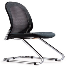 china executive tables and chairs ergonomic luxury office chair