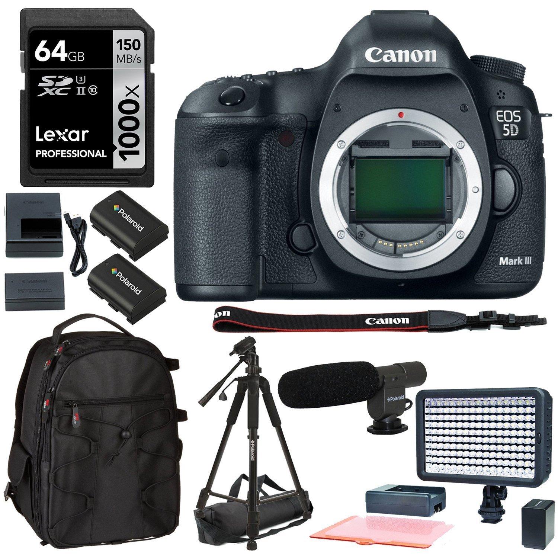 Cheap Canon Hd Video Camera, find Canon Hd Video Camera deals on ...
