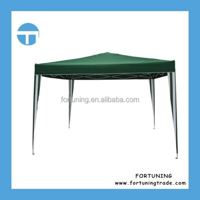 Competitive Price Outdoor 3*3m Cheap Folding Gazebo Tent 3x3,Pop ...