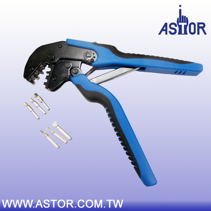 MC4 Solar Crimping Tool, View mc4 solar crimping tool, ASTOR ...