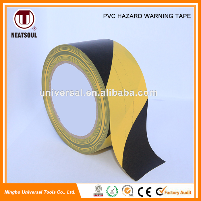 China top quality police security warning tape , waterproof warning tapes