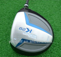 PGM Best Golf Driver Reviews on Line Sale