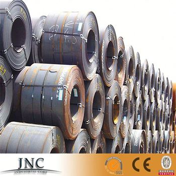 Sae 1010 steel standard