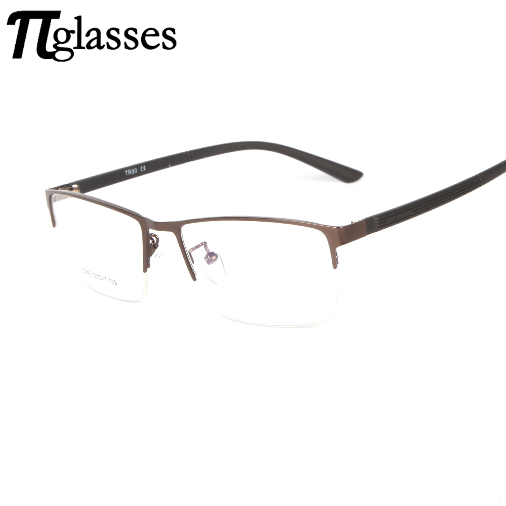 Red Metal Glasses Frames, Red Metal Glasses Frames Suppliers and ...