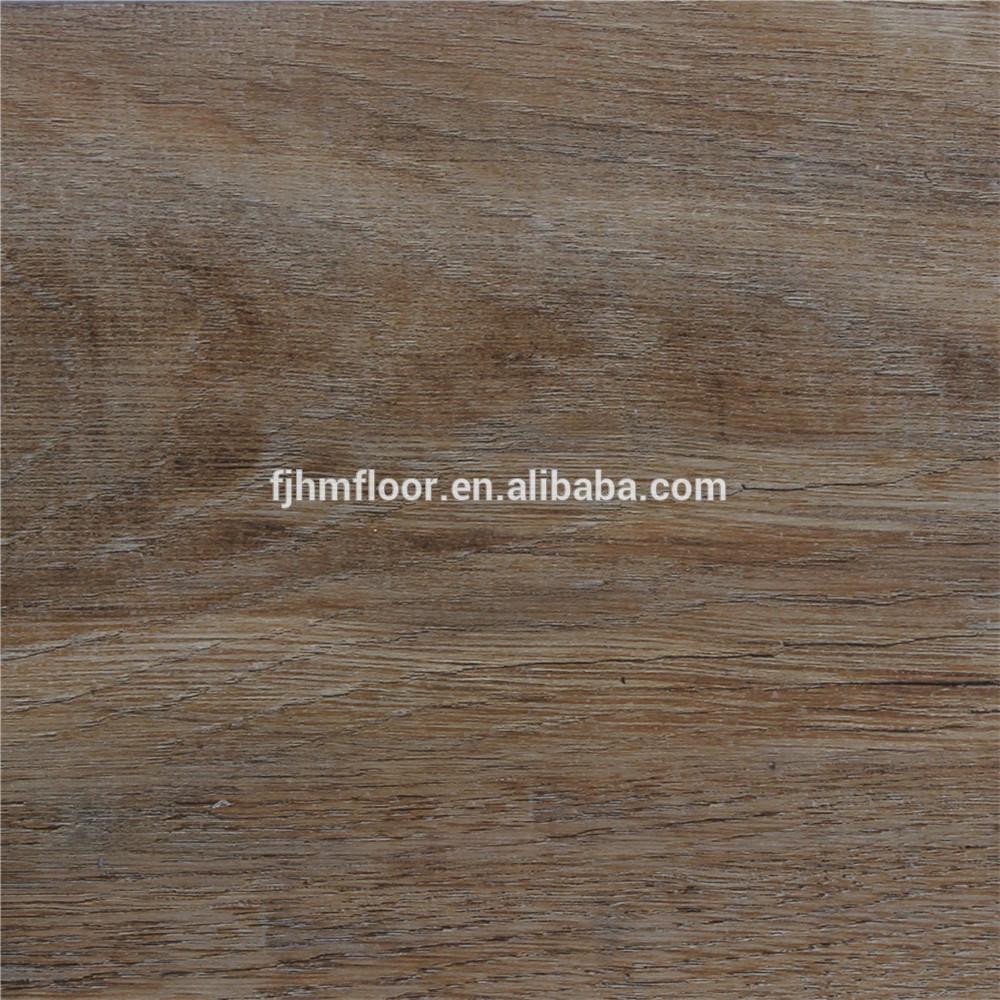 Großhandel küchenboden vinyl Kaufen Sie die besten küchenboden vinyl ...