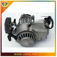motorcycle engine parts 2 stroke engine 125cc for motorcycle scooter