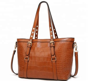 b3e65a7c17 Pu Fancy Handbag Wholesale