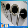 New design crude oil seamless steel pipe with great price