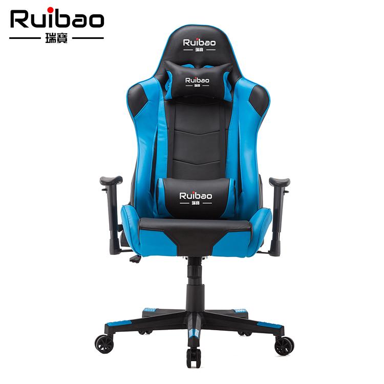 best cheap modern gaming chair racing gaming pc chair buy gaming rh alibaba com