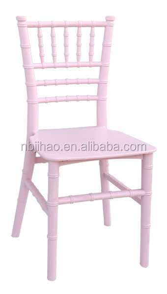 clear plastic kids tiffany chair