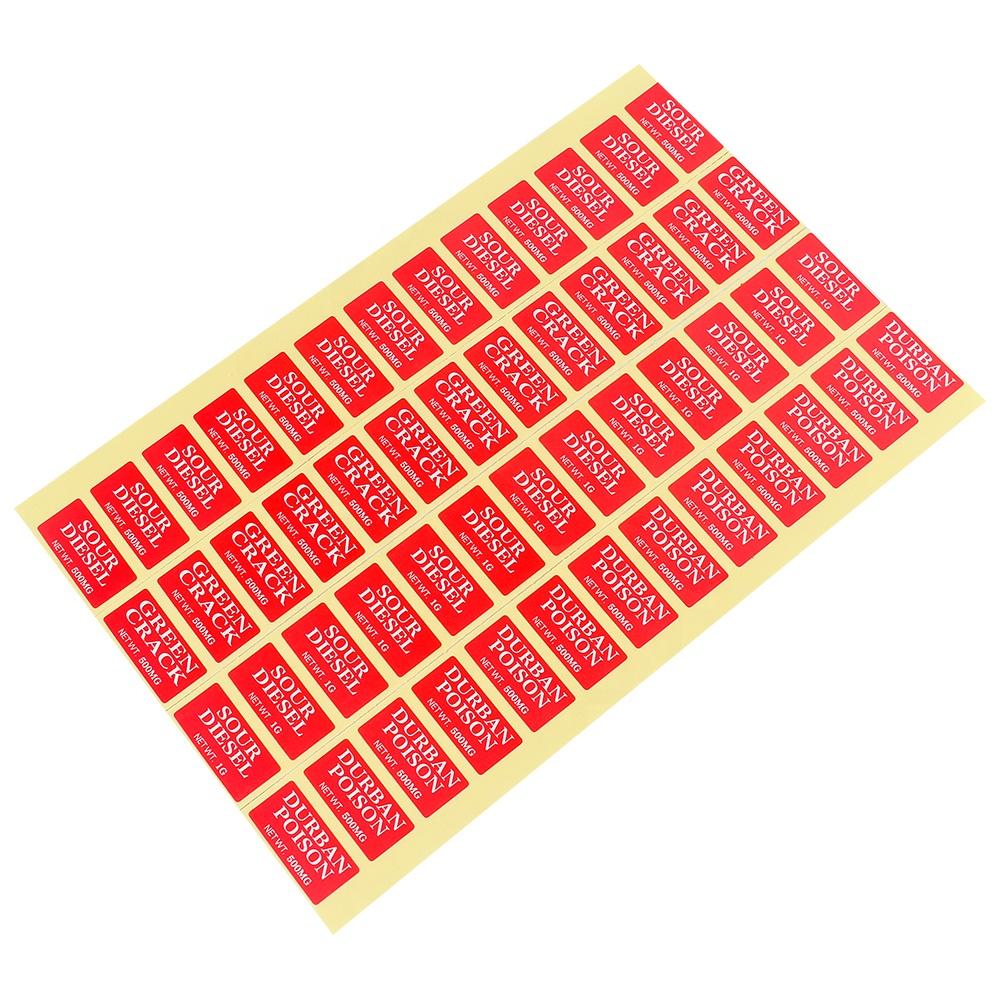China non adhesive sticker wholesale 🇨🇳 alibaba