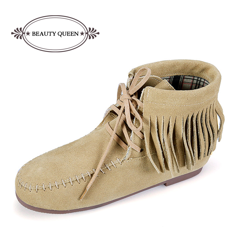 Cheap Fringe Boots Cheap, find Fringe Boots Cheap deals on line at ...