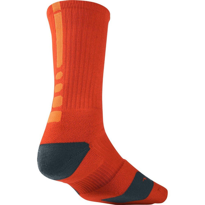 f13129217 Cheap Team Elite Socks, find Team Elite Socks deals on line at ...
