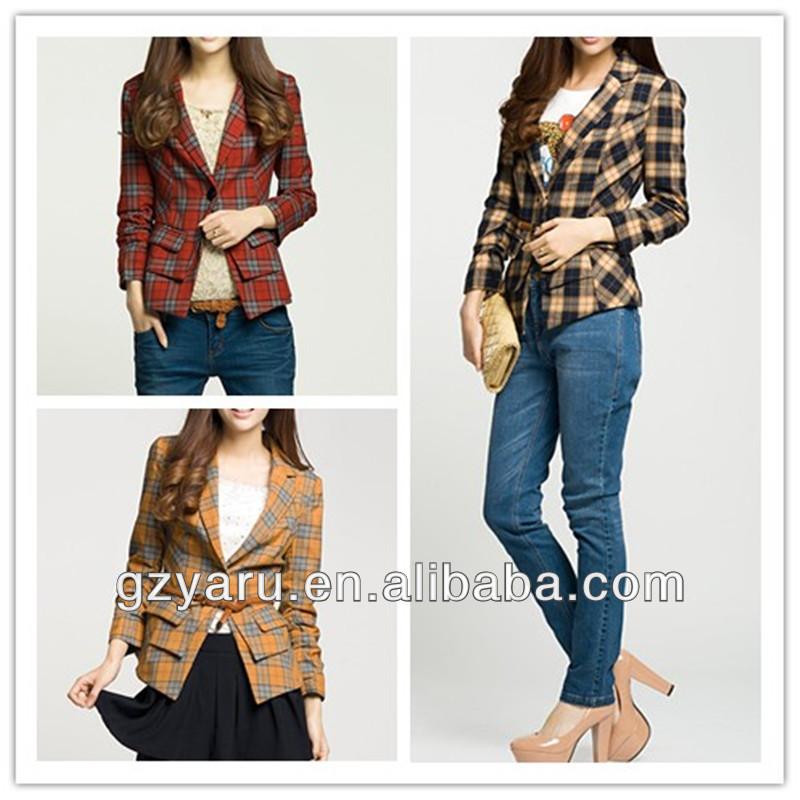 77d275af8 آخر صيحات الموضة معطف الملابس الملابس النسائية تركيا-معاطف بمقاس ...