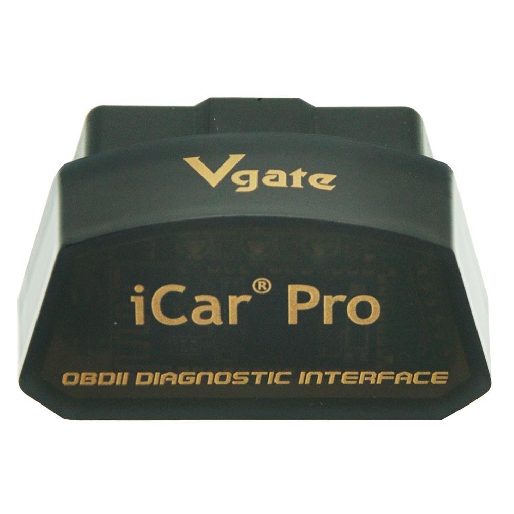 Vgate icar pro bluetooth 4 0 wifi obd2 diagnostic for android ios diagnostic elm327 v1