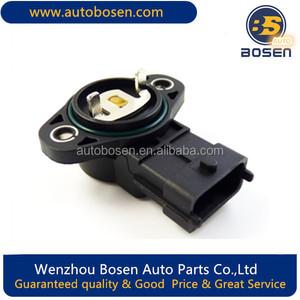New Throttle Position Sensor For Hyundai Accent 35170-26900